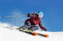 How to Search for Family Skiing Holidays