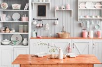 Guide to Redesigning Your Kitchen