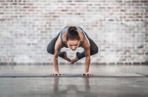 Get Started With Pilates Training