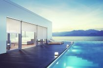 Pool Opening – Get the Most From Doing It Right