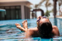 Learn The Advice The Experts Know About Hotels