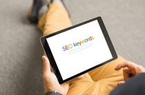 5 Top Tips That Will Improve Your Search Engine Rankings
