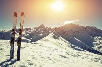 Coast Sundance Lodge Sun Peaks