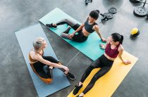 Things Nobody Told You About Pilates Instructor Course